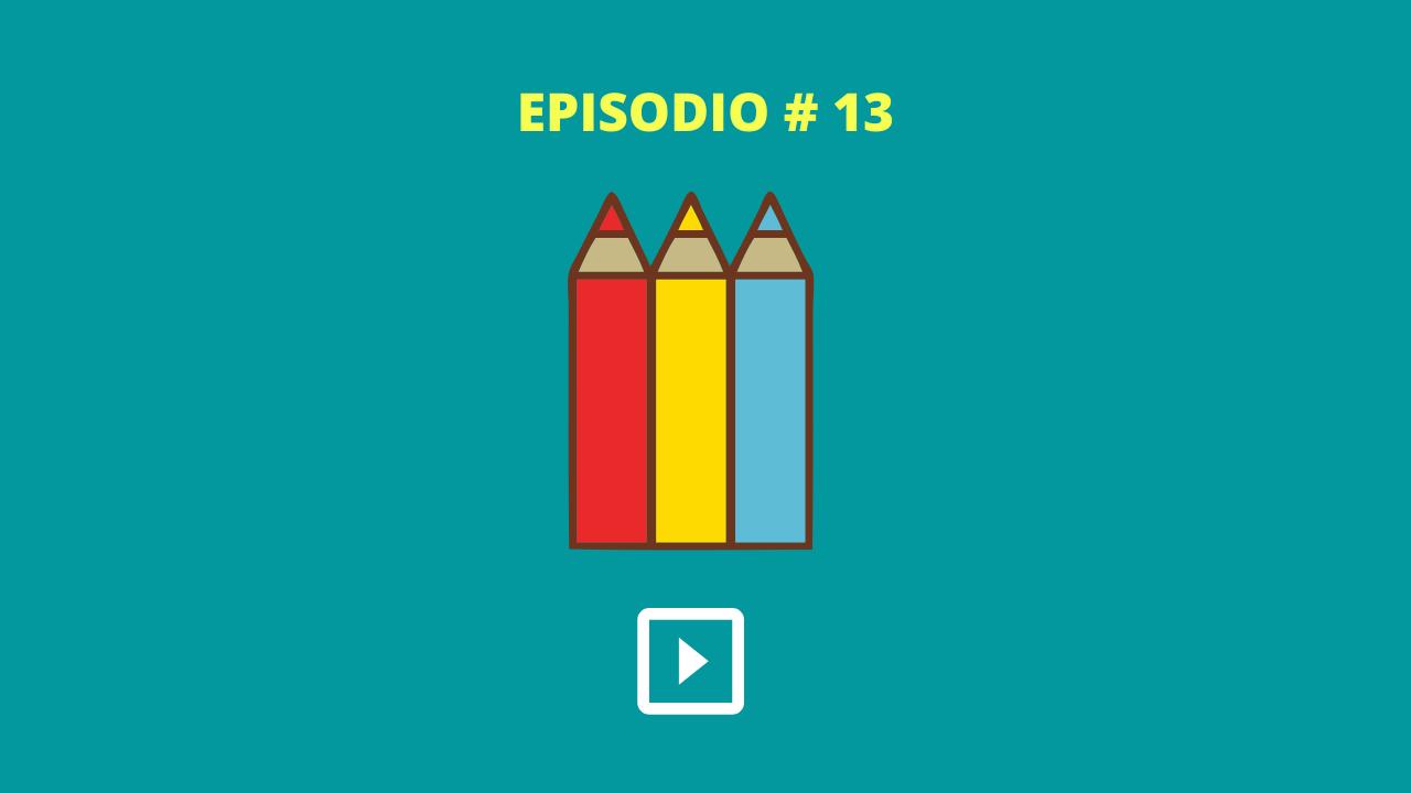 Cómo escoger color adecuado para tu logo
