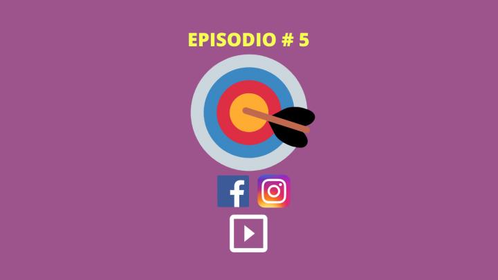 Cómo hacer publicidad en Instagram y Facebook