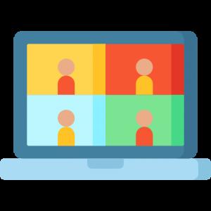 Consultoria de marketing digital | Consultores en psicología, diseño gráfico, negocios en internet Saber Digital